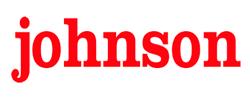 Aire Acondicionado Johnson